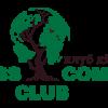 Бізнес-школа «BC-School» ГО «Клуб Ділових Людей»