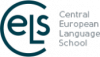 Central European Language School
