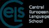 Central European Language School