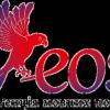 EOS, агентство языковых услуг