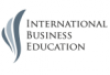 Бізнес-освіта