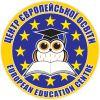 Центр європейської освіти
