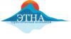Этна, туристическая компания