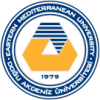 Эксклюзивный представитель Восточно-Средиземноморского Университета (EMU) в Украине