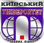 Киевский университет рыночных отношений (КУРО)